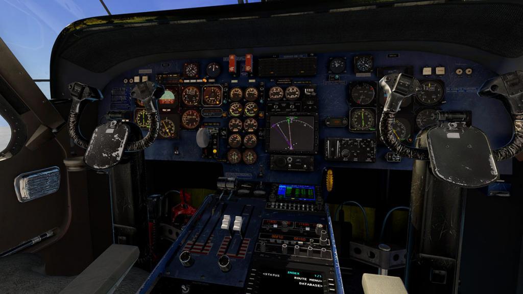 DO228_Cockpit 2.jpg