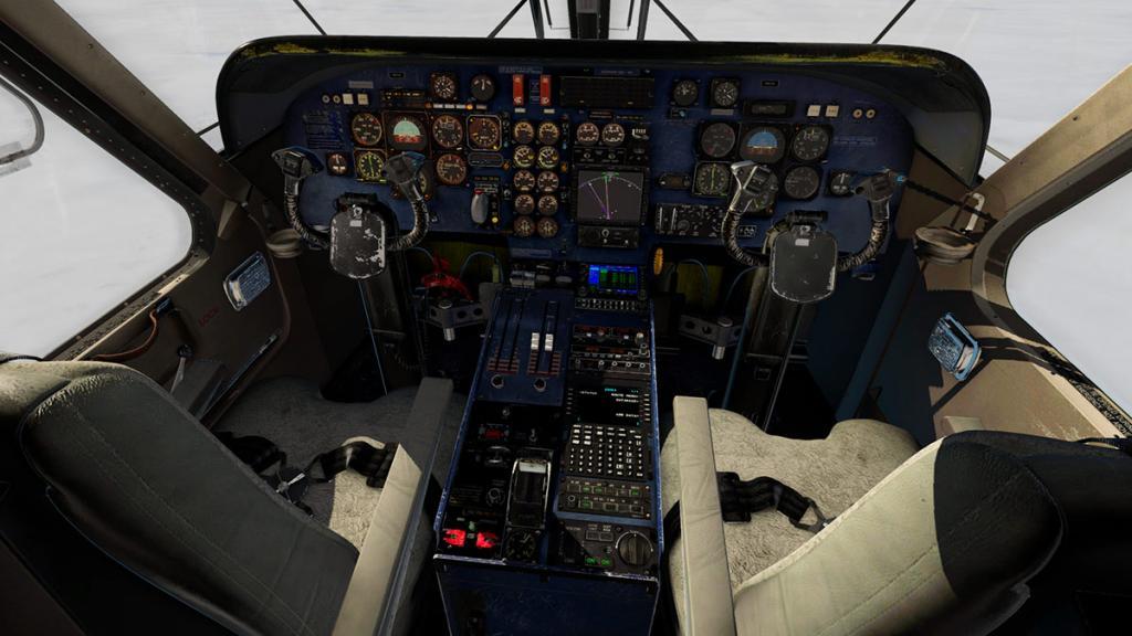 DO228_Cockpit 4.jpg