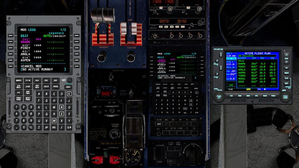 DO228_Console 4.jpg