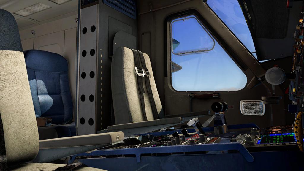DO228_Cockpit 6.jpg