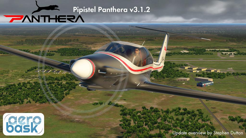 panthera 312_Header.jpg