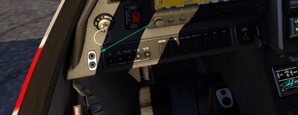 panthera 312_Detail 9 LG.jpg
