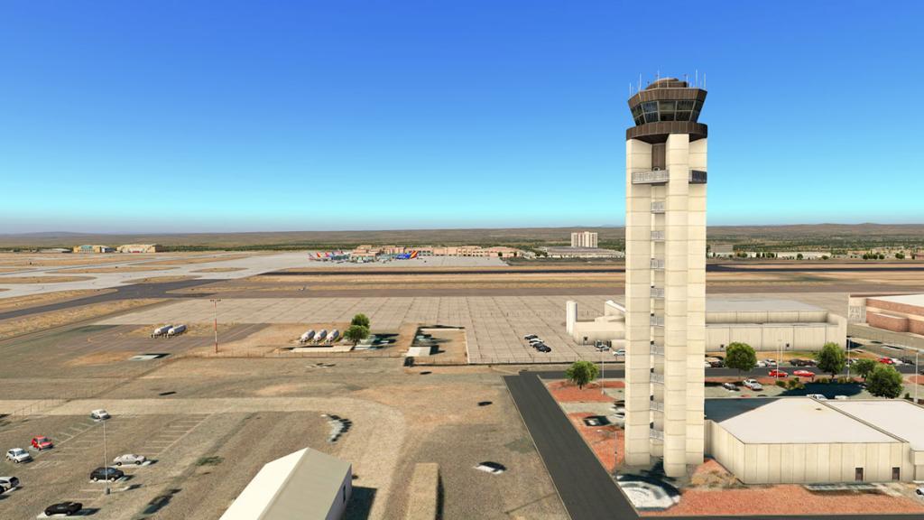 KABQ_SFD_Control Tower_1.jpg
