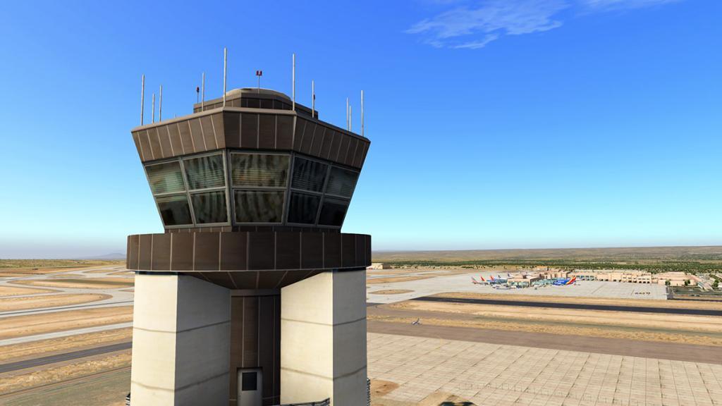KABQ_SFD_Control Tower_2.jpg