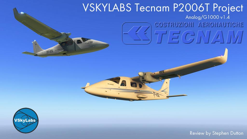 VSL Tecnam-v1.4_Header.jpg