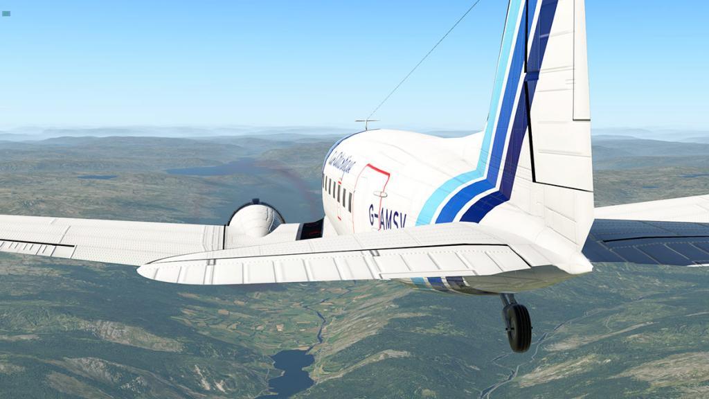VSL DC-3_v2.1_Maps 2.jpg