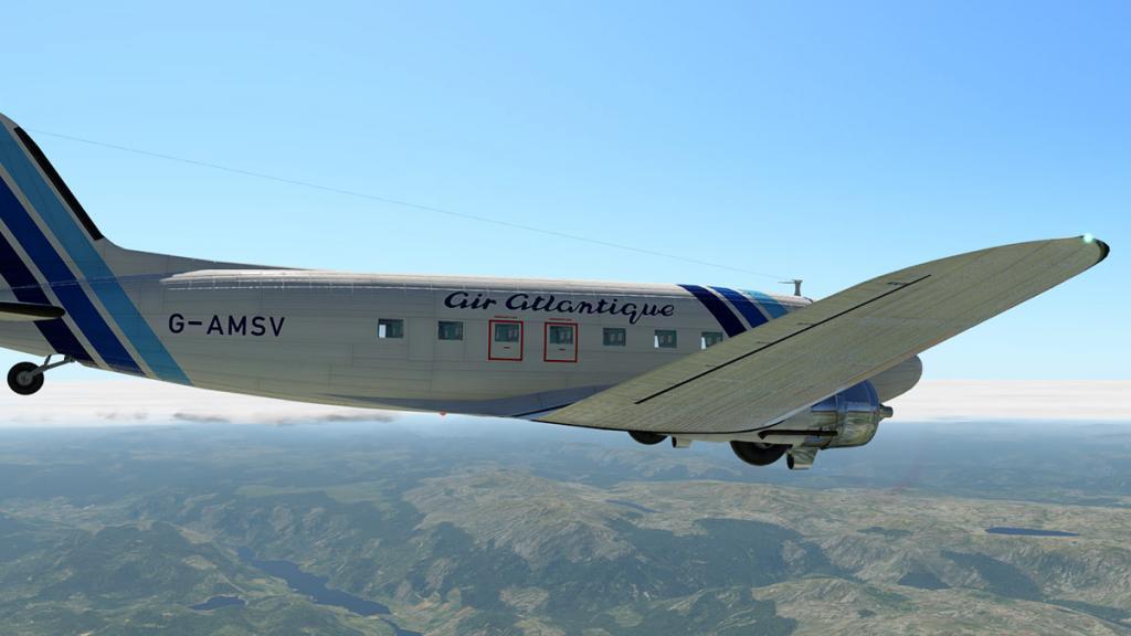 VSL DC-3_v2.1_Maps 3.jpg