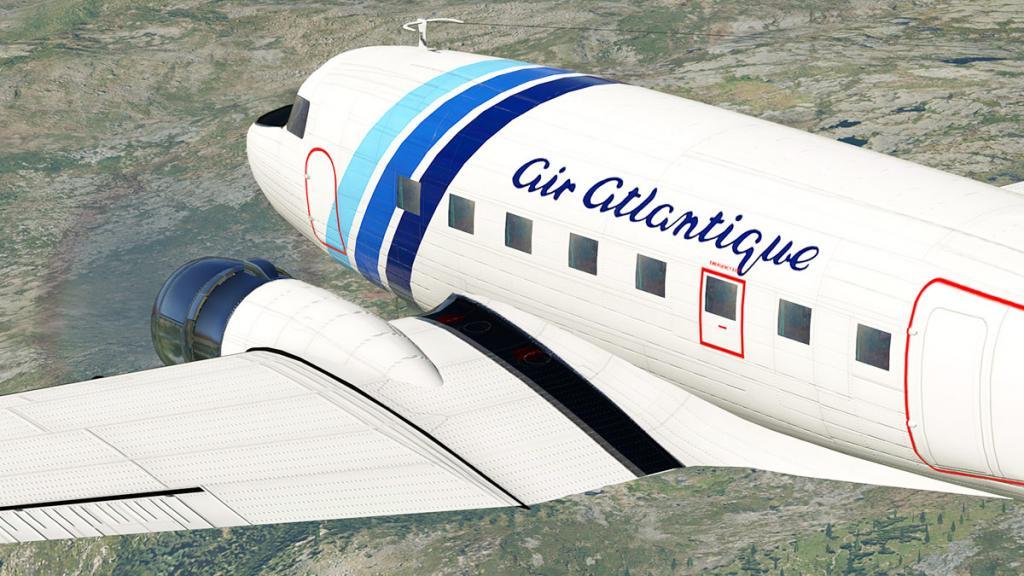 VSL DC-3_v2.1_Maps 4.jpg