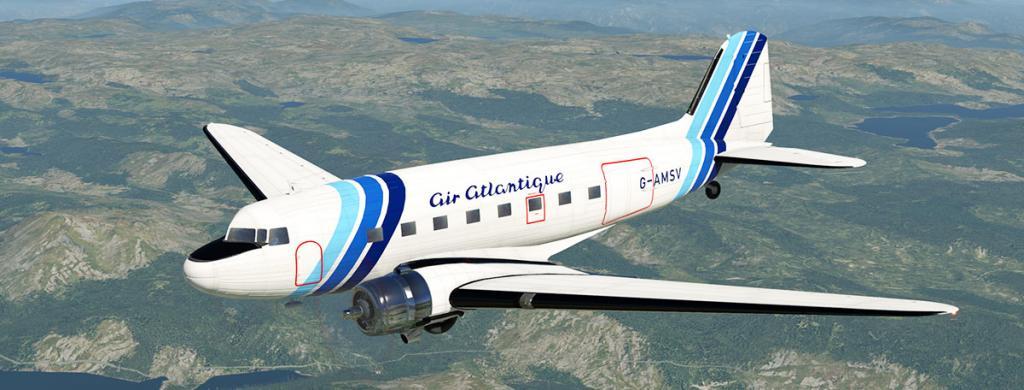 VSL DC-3_v2.1_Maps 5 LG.jpg