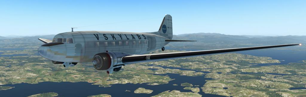 VSL DC-3_v2.1_Livery 6.jpg