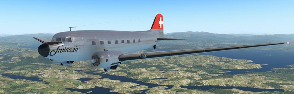 VSL DC-3_v2.1_Livery 5.jpg