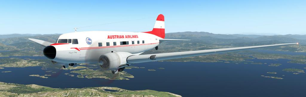 VSL DC-3_v2.1_Livery 3.jpg