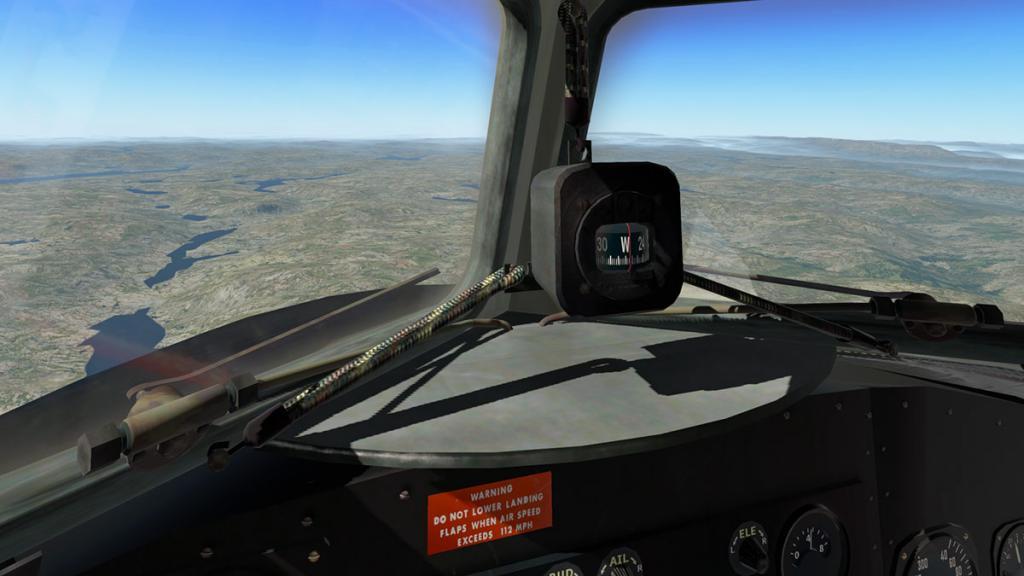 VSL DC-3_v2.1_Cockpit Compass.jpg