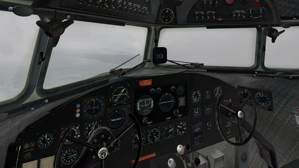 VSL DC-3_v2.1_Cockpit 1.jpg