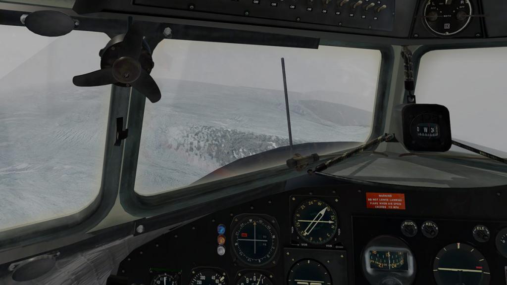 VSL DC-3_v2.1_Cockpit 2.jpg