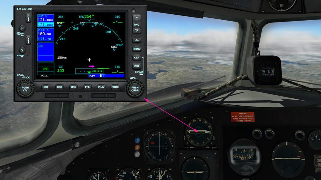 VSL DC-3_v2.1_Cockpit 4.jpg