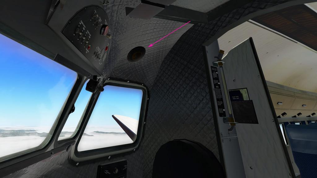 VSL DC-3_v2.1_Cockpit 5.jpg