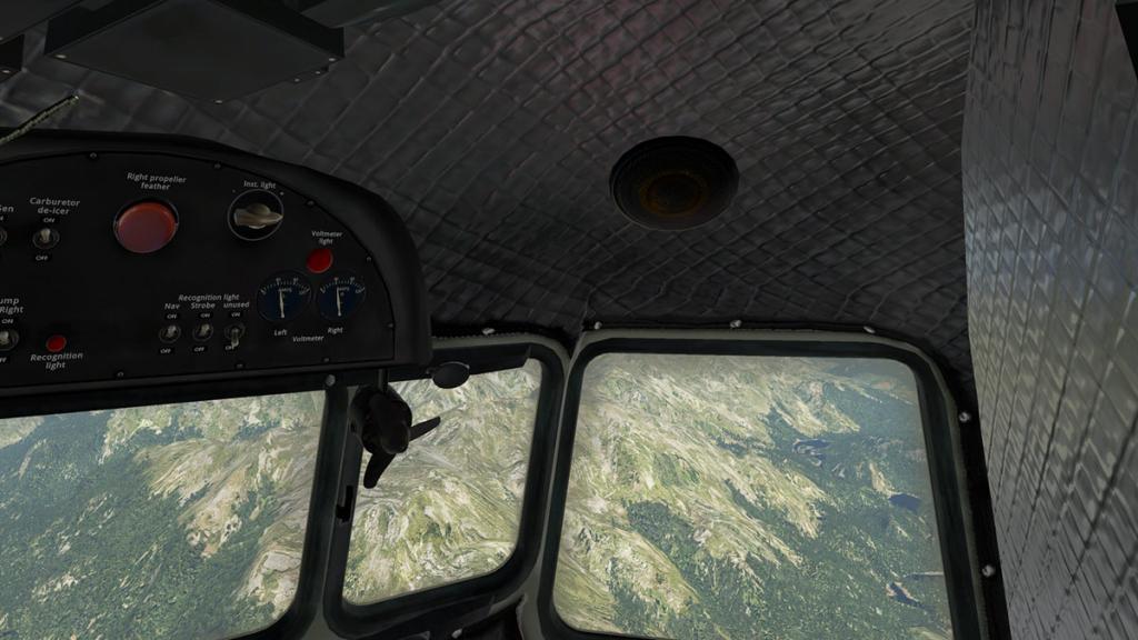VSL DC-3_v2.1_Cockpit 6.jpg