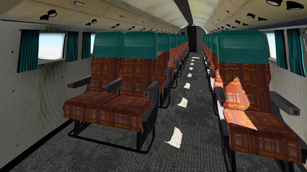 VSL DC-3_v2.1_Cabin 1.jpg