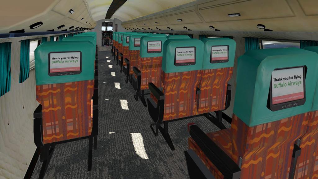 VSL DC-3_v2.1_Cabin 2.jpg