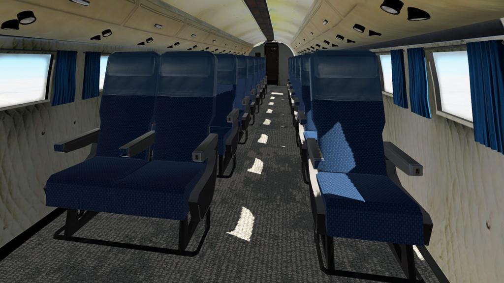 VSL DC-3_v2.1_Cabin 3.jpg