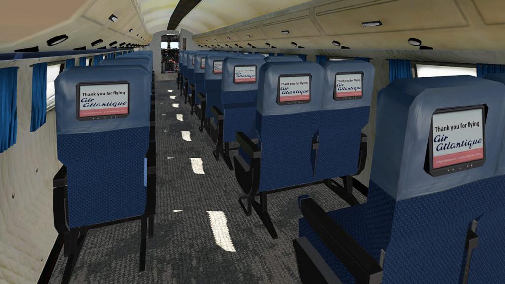 VSL DC-3_v2.1_Cabin 4.jpg