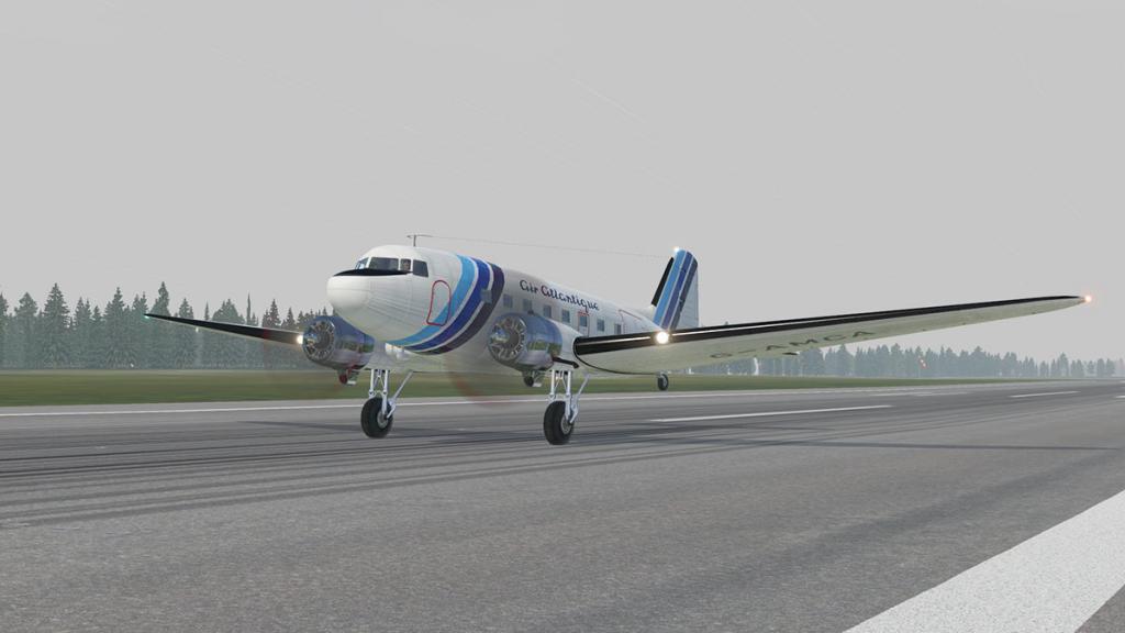 VSL DC-3_v2.1_Fying 1.jpg