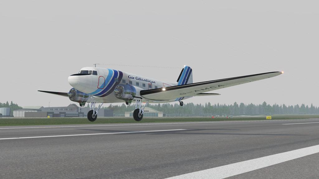 VSL DC-3_v2.1_Fying 2.jpg