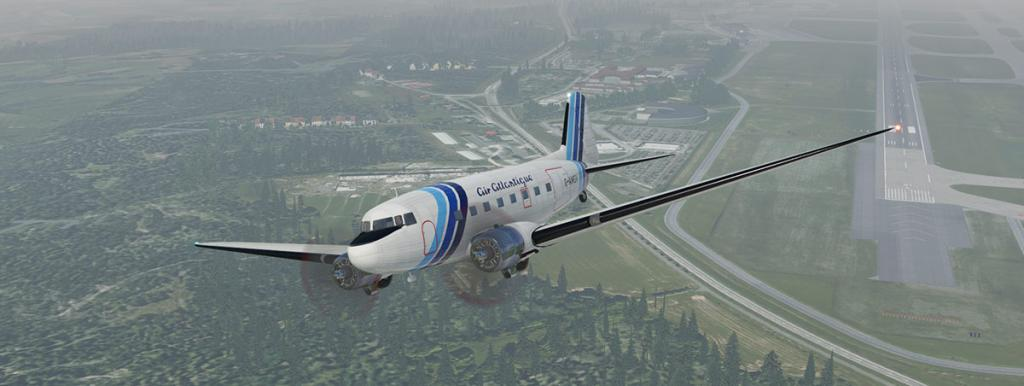 VSL DC-3_v2.1_Fying 3 LG.jpg