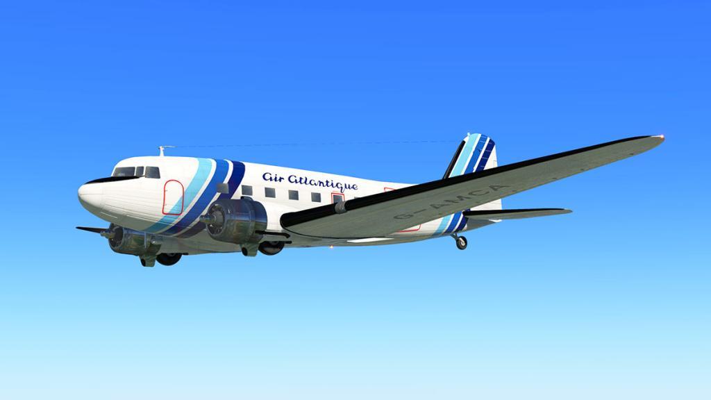 VSL DC-3_v2.1_Fying 8.jpg