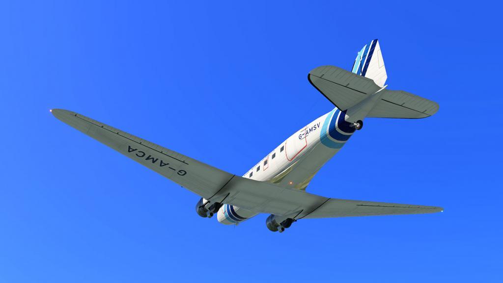 VSL DC-3_v2.1_Fying 5.jpg