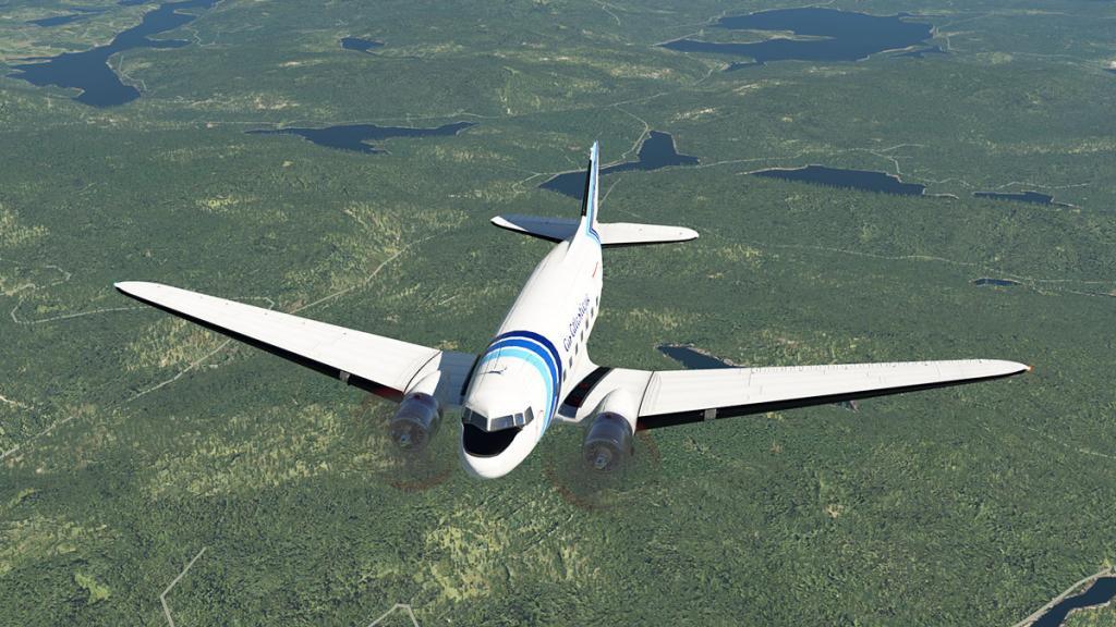 VSL DC-3_v2.1_Fying 4.jpg