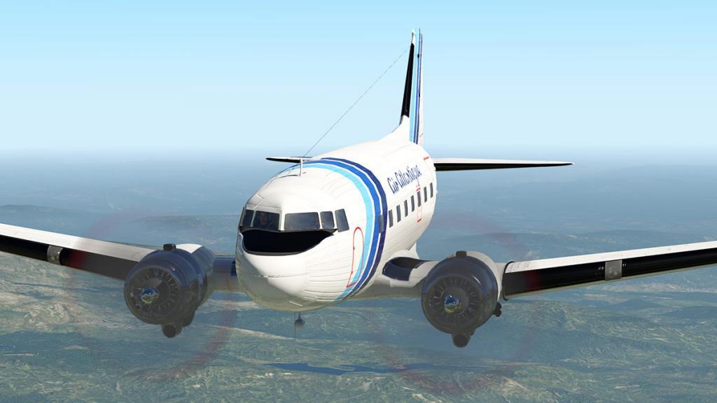 VSL DC-3_v2.1_Fying 9.jpg