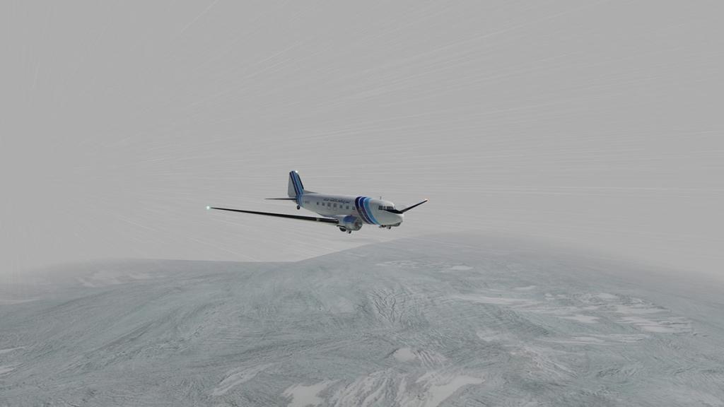VSL DC-3_v2.1_Fying 10.jpg
