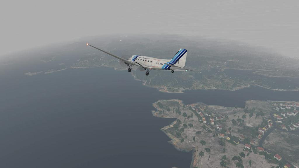 VSL DC-3_v2.1_Flying 17.jpg