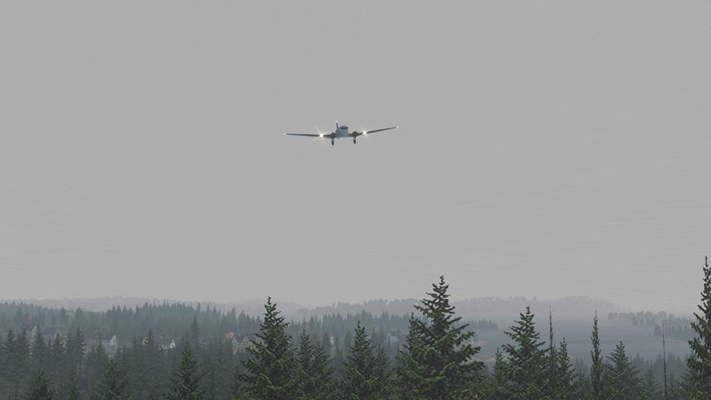 VSL DC-3_v2.1_Flying 11.jpg