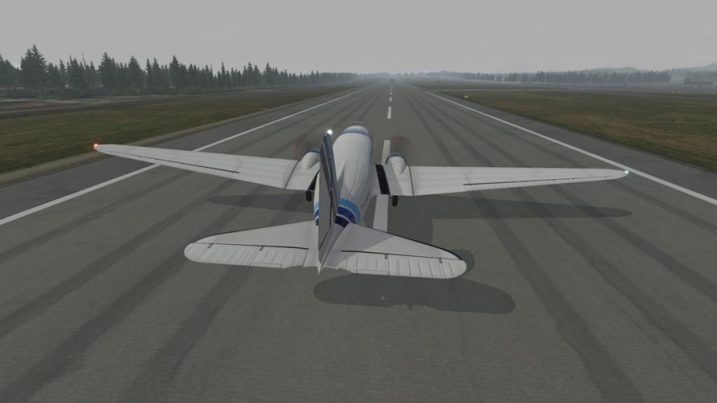 VSL DC-3_v2.1_Flying 13.jpg