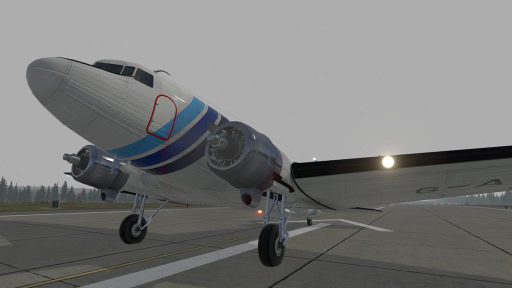 VSL DC-3_v2.1_Flying 15.jpg