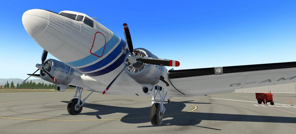 VSL DC-3_v2.1_Flying 16 LG.jpg