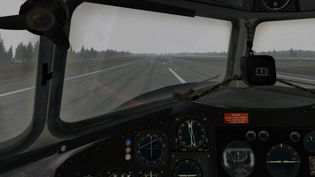 VSL DC-3_v2.1_Flying 18.jpg