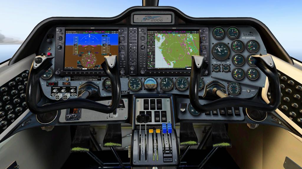 VSL Tecnam-v1.4_Panels G1000 3.jpg