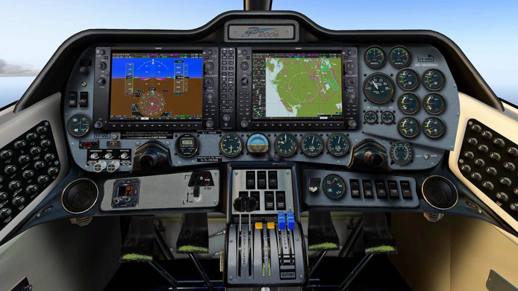 VSL Tecnam-v1.4_Panels G1000 4.jpg