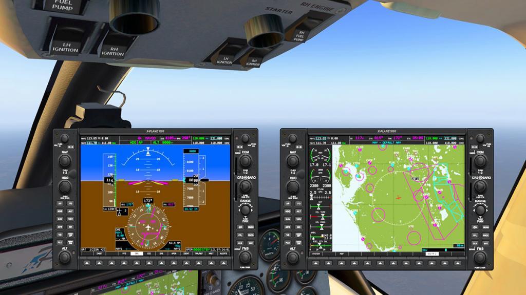 VSL Tecnam-v1.4_Panels G1000 6.jpg