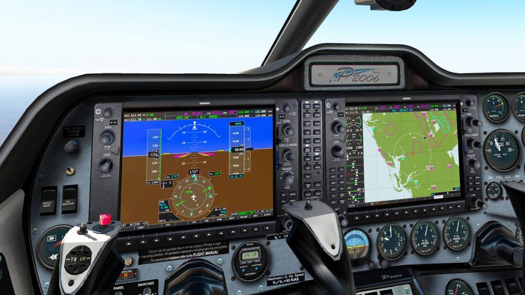 VSL Tecnam-v1.4_Panel G1000 8.jpg