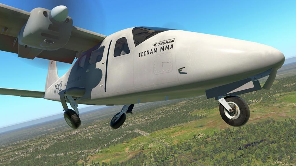 VSL Tecnam-v1.4_Gear 1.jpg