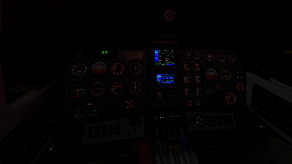 VSL Tecnam-v1.4_Lighting 3.jpg