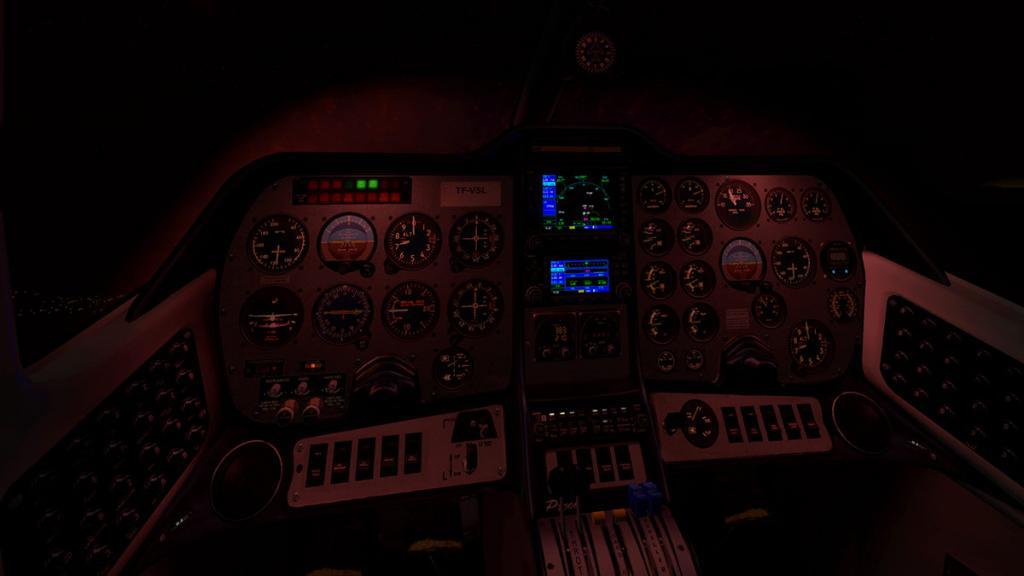 VSL Tecnam-v1.4_Lighting 5.jpg