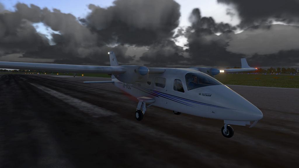 VSL Tecnam-v1.4_Flying 3.jpg