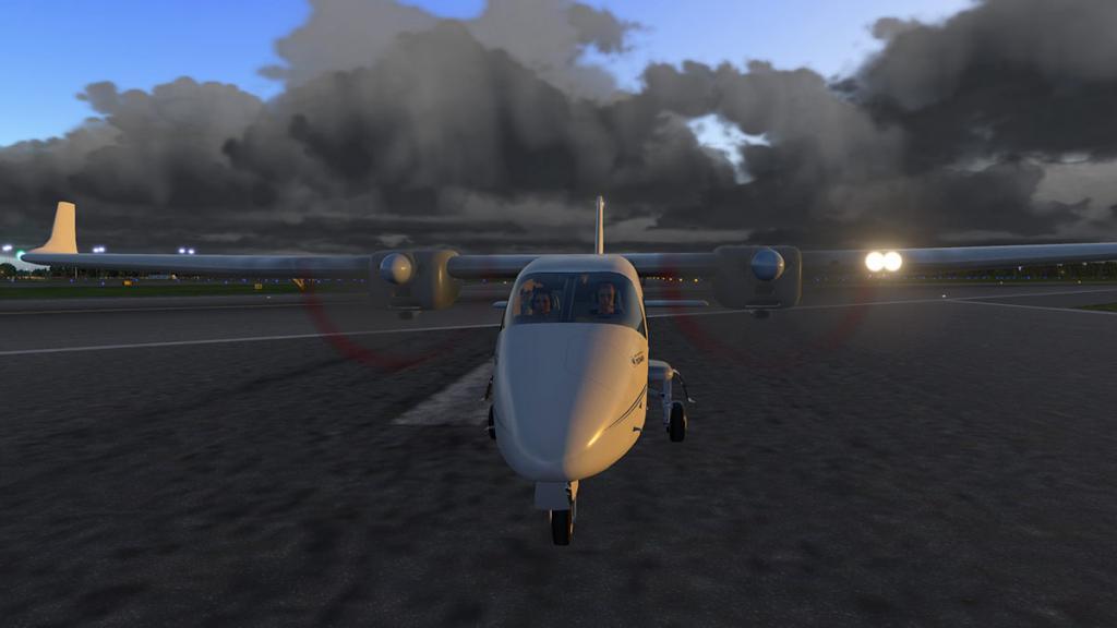 VSL Tecnam-v1.4_Flying 4.jpg