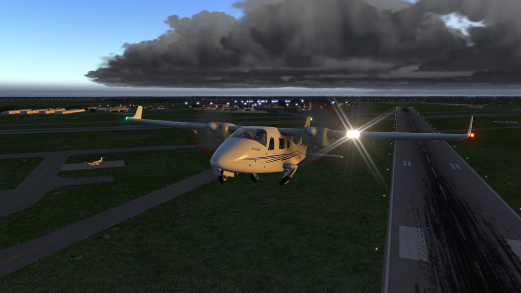 VSL Tecnam-v1.4_Flying 5.jpg